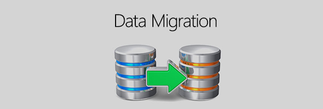 data-migration-banner-mb