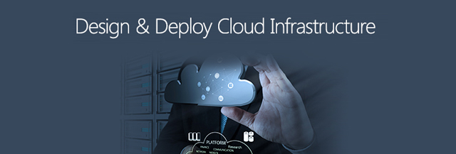 design-and-deploy-cloud-arc