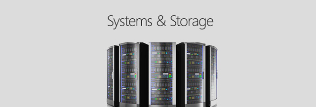 systems-and-storagePageBann