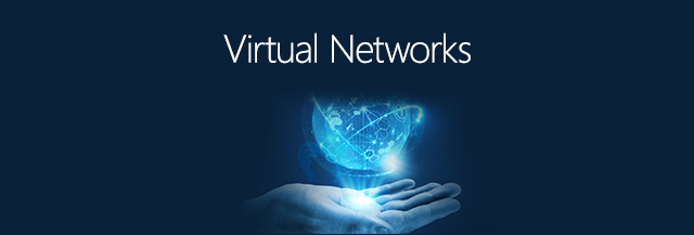 virtualized-network-deploym